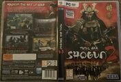 Shogun2 PC UK Box.jpg