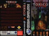 Torico Saturn EU Box.jpg