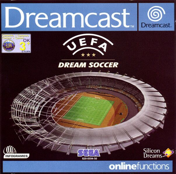 File:UEFADreamSoccer DC EU Box Front.jpg