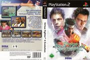 Vf4evo ps2 eu cover.jpg