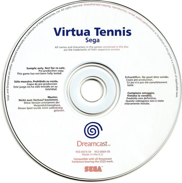File:VirtuaTennis DC EU Disc White.jpg