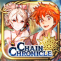 ChainChronicle Android icon 313.png