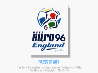 Euro96 title.png