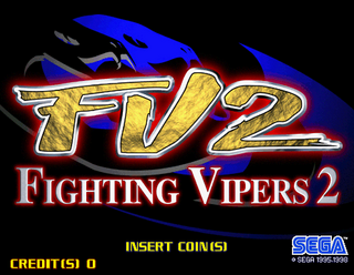 FightingVipers2 title.png