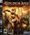 GoldenAxeBeastRider PS3 US cover.jpg