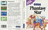 PhantasyStar SMS US Tonka cover.jpg