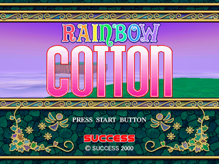 RainbowCotton title.png