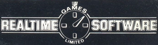Realtime Games Software Logo.png