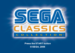 SegaClassicsCollection title.png