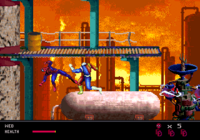 SpiderManWebofFire Level3-2.png
