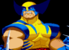 XvsSF SS Wolverine portrait.png