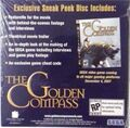 GoldenCompassPreview DVD US Box Back.jpg
