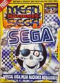 OfficialSegaMeanMachinesMegalogue Book UK.jpg