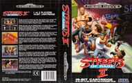 SoR2 MD UK cover.jpg