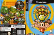 SuperMonkeyBall2 GC EU Box.jpg