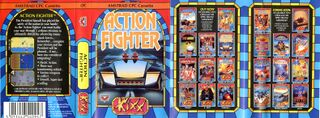 ActionFighter CPC EU Box Cassette Kixx.jpg