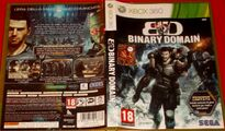 BinaryDomain 360 IT le cover.jpg