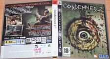 Condemned2 PS3 ES cover.jpg