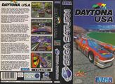 DaytonaUSA saturn eu cover.jpg