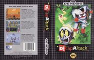 Decap md us cover.jpg