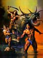 GoldenAxe2 Artwork.jpg