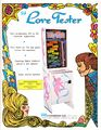 Lovetester flyer1.jpg