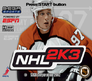 NHL2K3 title.png