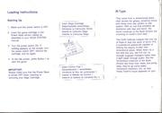 File:R-Type SMS AU Manual pdf - Sega Retro
