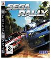 SegaRallyRevo PS3 EU cover.jpg