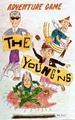 Youngns The 1985 NZ color.pdf