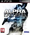 AlphaProtocol PS3 AT cover.jpg