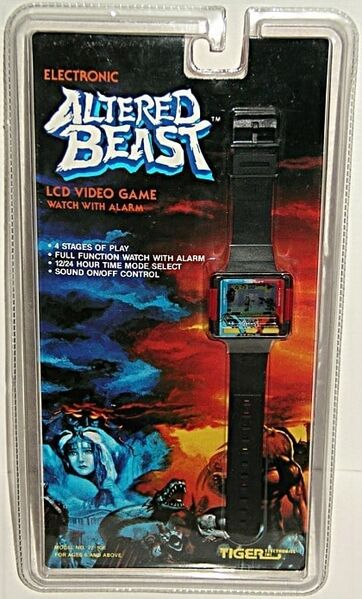 File:AlteredBeast LCD US Box Front Watch.jpg