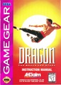 Dragon The Bruce Lee Story GG US Manual.pdf