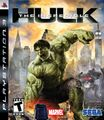 Hulk PS3 US Box.jpg