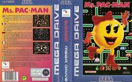 MsPacman md eu cover.jpg