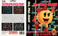 MsPacman md us cover.jpg