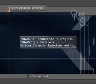 PSU PS2 DNAS.png