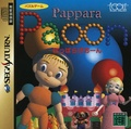 PapparaPaoon SS jp manual.pdf