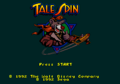 TaleSpin MDTitleScreen.png