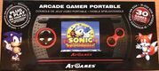 ArcadeGamerPortable MD Box Front AtGames.jpg