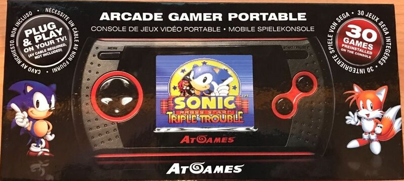 File:ArcadeGamerPortable MD Box Front AtGames.jpg