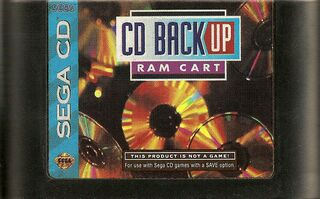 BackupRAM MCD US Cart.jpg