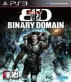 BinaryDomain PS3 KR Box.jpg