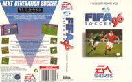 Fifa96 MD EU Box.jpg