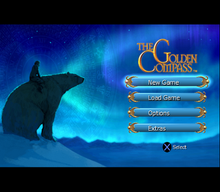 Goldencompass title.png