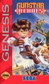 Gunstarheroes md us manual.pdf