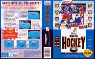 NHLPA93 MD US Box.jpg