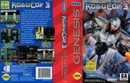 RoboCop3 MD US Box.jpg
