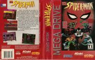 Spiderman md br cover.jpg