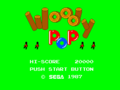 WoodyPop title.png